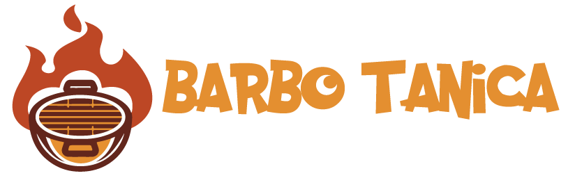 Barbo Tanica