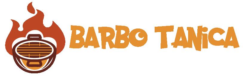 Barbo Tanica